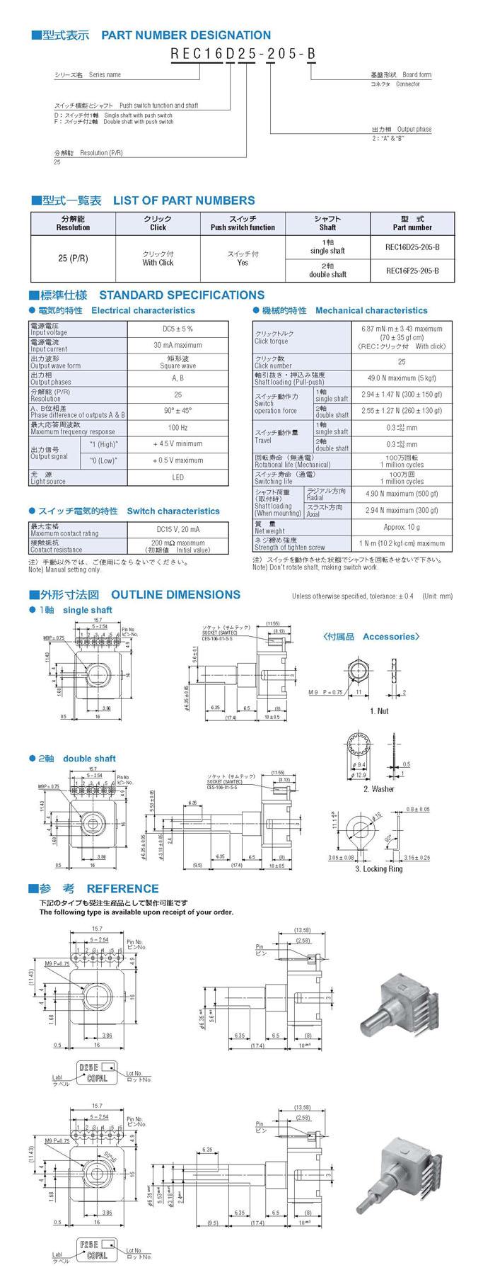 REC16D_REC16F_DETAIL.jpg